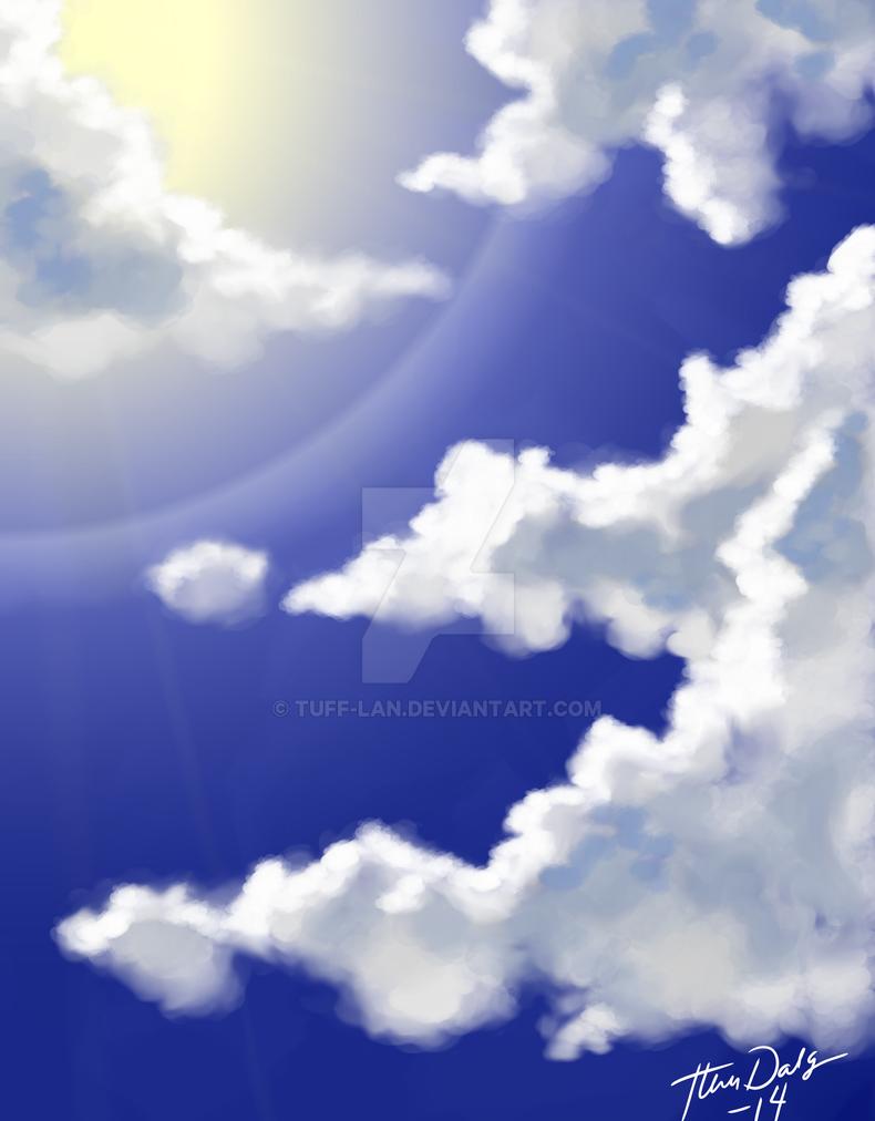 Summerbreeze by Tuff-Lan