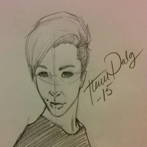 Tuff-Lan's Profile Picture