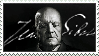 Sibelius Love Stamp by BelloTempestade