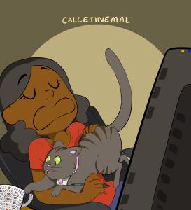 CalcetineMal's Profile Picture