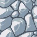 Rock Wall Tile by Patt-Ytto