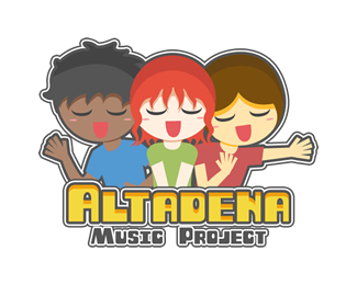 altadena chat Just listed: breathtaking mid-century artists' retreat in altadena 3637 canyon crest rd, altadena ca 91001.