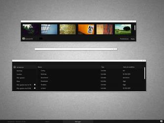My ArchBox 2011 - March 2