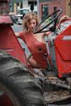 Anna the farmer's wife 2