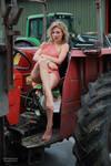 Anna the farmer's wife 14