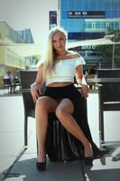 Vanessa S. 5 by PhotographyThomasKru