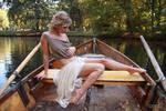 A little boat trip 15