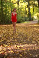 October has beautiful colours 01