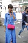 Katharina in the blue dress 02