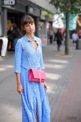 Katharina in the blue dress 04