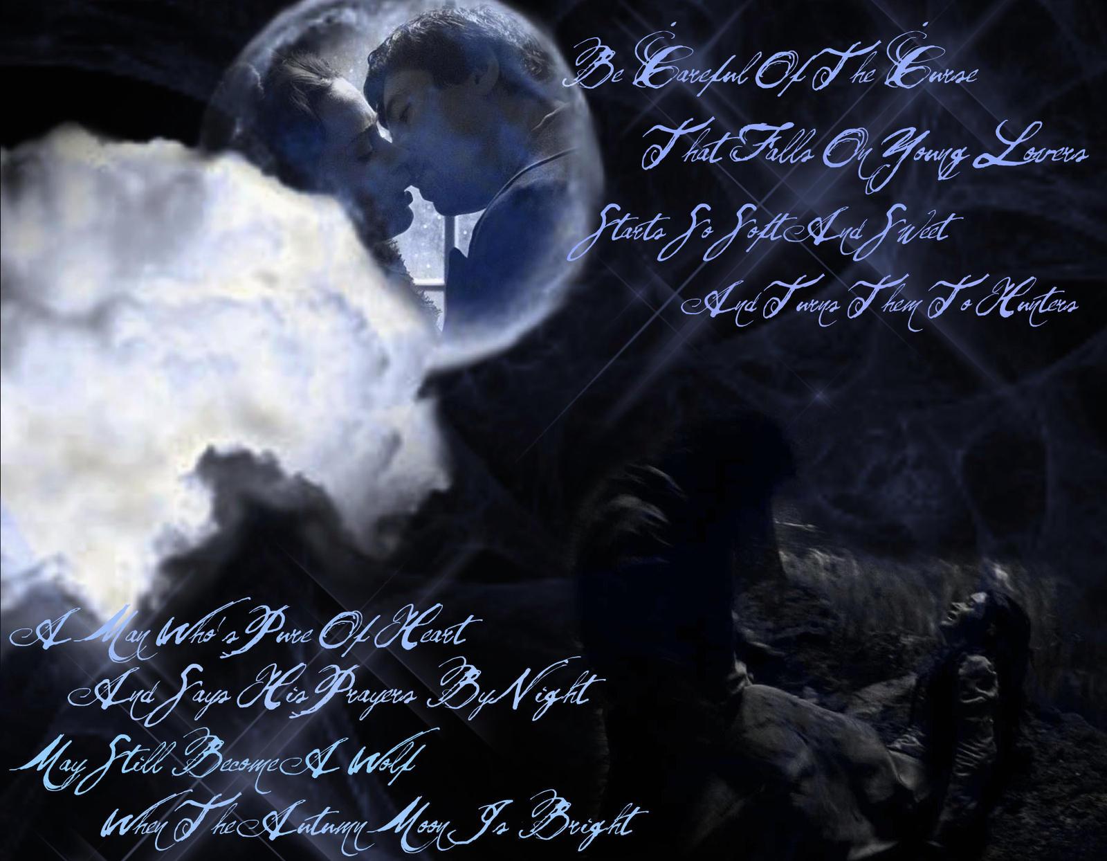 howl florence and the machine lyrics