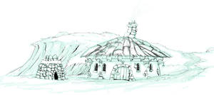 Goblin Cottage
