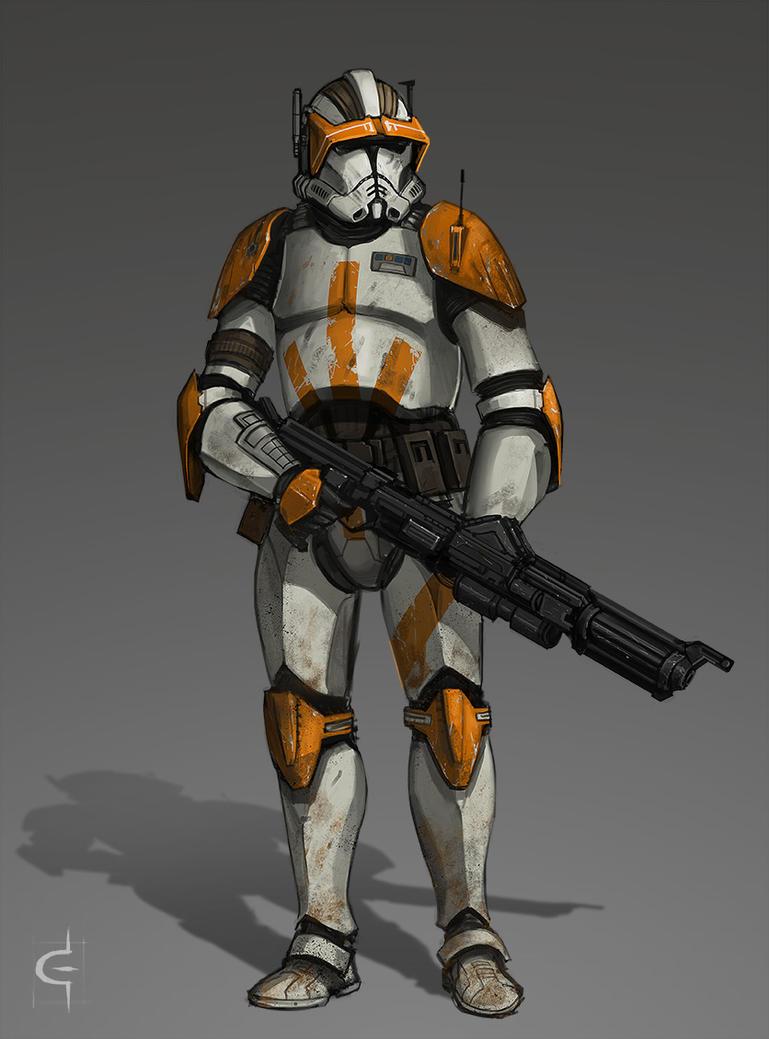 star wars rebels boba fett