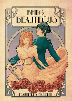 BeingBeauteous Poster