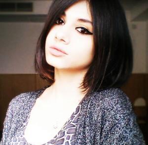 CherryDesire's Profile Picture