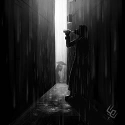 Noir by Cereus93