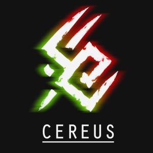 Cereus93's Profile Picture
