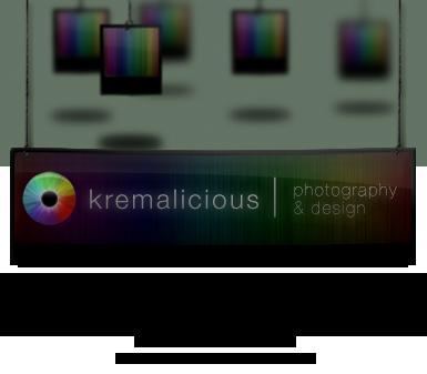 kremalicious's Profile Picture