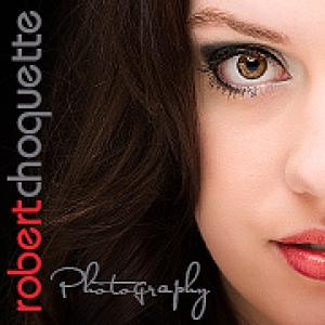 robertchoquette's Profile Picture