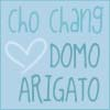 domo Arigato by awesome-silver-hand