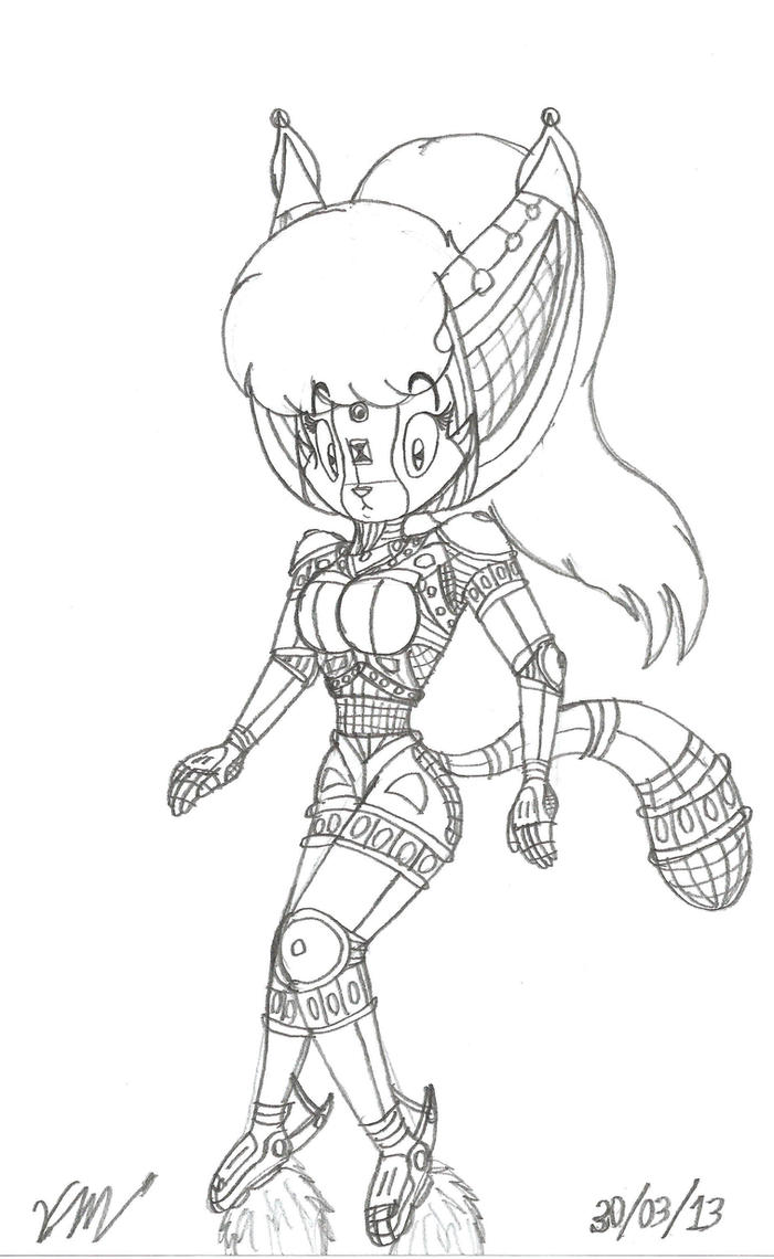 Zoey Free Colouring Pages Zoey 101 Coloring Pages