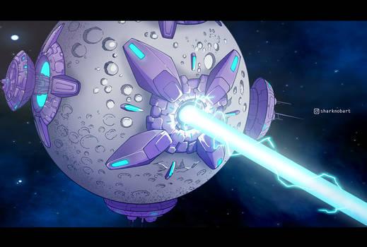 Gigantic-Weapon-shot--final-color-sharknob