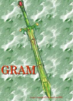 Gram II