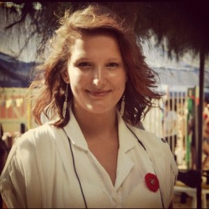 VixenxCloe's Profile Picture
