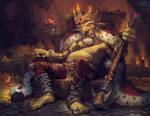 GoblinLord