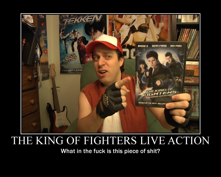 [Image: spoony_reviewing_the_king_of_fighters_li...6wnnvv.jpg]