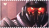 KILLZONE: Mael Radec Stamp by Spehi