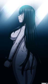 Prisoner Satsuki
