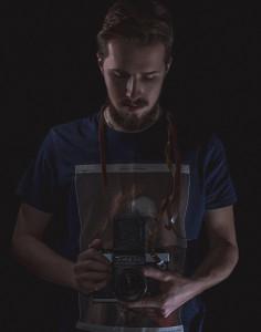 MGawronski's Profile Picture