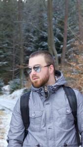 JakubSpitzer's Profile Picture