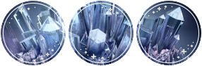 F2u crystal