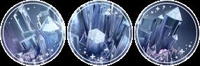 F2u crystal by Mayme-Chan