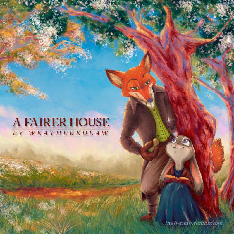 a_fairer_house_by_inah_axis_doom-d9z719o.jpg