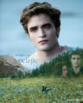 Twilight Saga: Eclipse 4