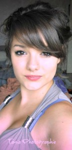 TaniaMPhotographie's Profile Picture