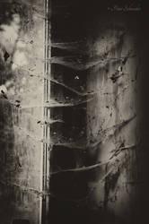 Forgotten soul. by Phototubby