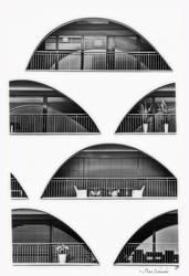 Arcs. by Phototubby