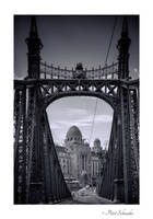 Budapest (2). by Phototubby