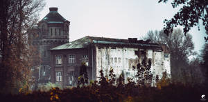 Berlin (V).
