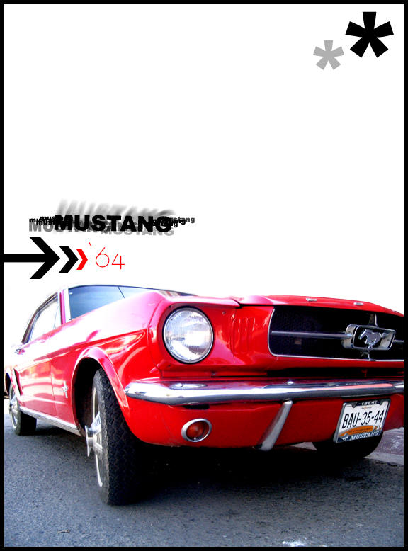 _Mustang_64_by_chipil.jpg