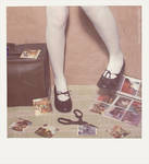 _Polaroid III: Bad Memories by chipil