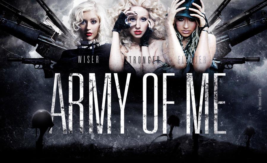 army_of_me_by_emmanuel_cepeda-d5m96k7.jp