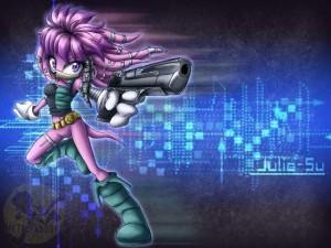 Soniclova1216's Profile Picture