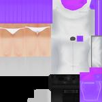 Yandere Simulator Custom Uniform 1