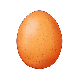 [+Video] WORLD RECORD EGG by Sueweetie