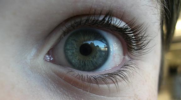 Eye See You by Bafrigginzillion